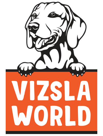 Vizsla World